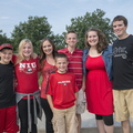 16-Family_Weekend-Family_Portraits-0925-WD-071.jpg
