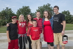 16-Family Weekend-Family Portraits-0925-WD-071