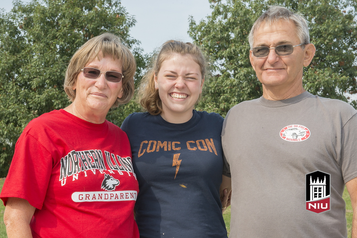 16-Family_Weekend-Family_Portraits-0925-WD-089.jpg