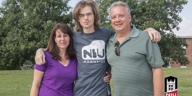 16-Family Weekend-Family Portraits-0925-WD-103