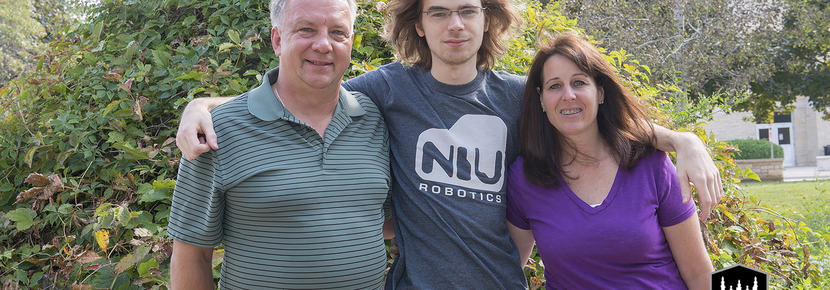 16-Family Weekend-Family Portraits-0925-WD-106