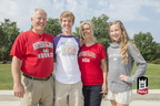 16-Family Weekend-Family Portraits-0925-WD-123