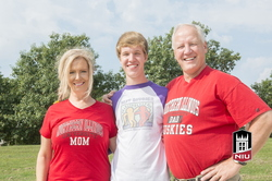 16-Family Weekend-Family Portraits-0925-WD-125