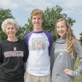 16-Family Weekend-Family Portraits-0925-WD-130