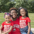 16-Family Weekend-Family Portraits-0925-WD-150