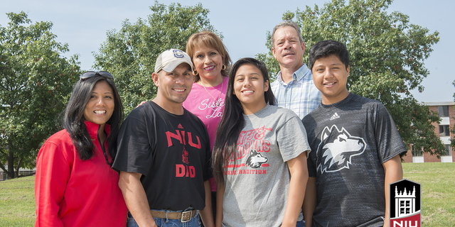 16-Family Weekend-Family Portraits-0925-WD-171