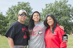 16-Family Weekend-Family Portraits-0925-WD-173