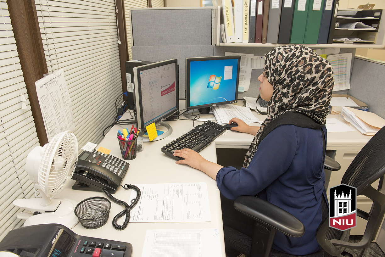 16-HSC_Set_Ups-Accounting_Office-0901-WD-05.jpg