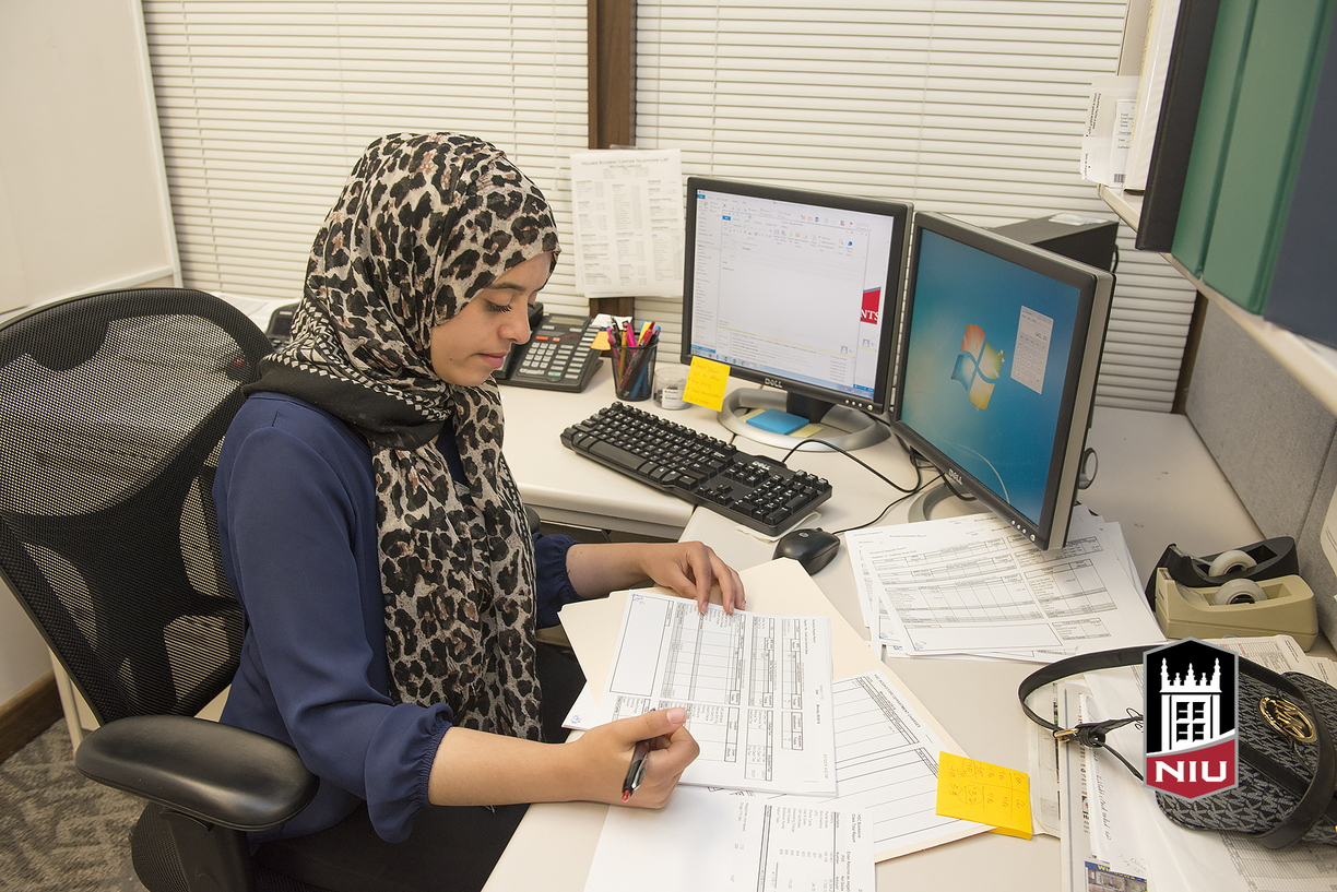 16-HSC_Set_Ups-Accounting_Office-0901-WD-10.jpg