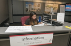 16-HSC Set Ups-Information Desk-0901-WD-02