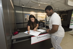 16-HSC Set Ups-Information Desk-0901-WD-25