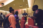 16-NIU PD Safety Awareness Fair-1003-DG-045