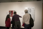 16-artwalk-10-7-GT-27