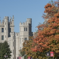 16-fall-campus-10-14-GT-007