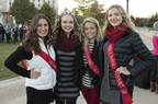 16-Homecoming-Coronation Cookout-1021-WD-065