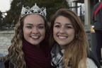 16-Homecoming-Coronation Cookout-1021-WD-163