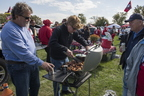 16-Homecoming-Tailgate Alumni Village-1022-WD-072