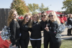 16-Homecoming-Tailgate Alumni Village-1022-WD-329