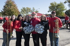 16-Homecoming-Tailgate Alumni Village-1022-WD-333