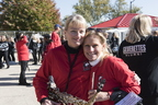 16-Homecoming-Tailgate Alumni Village-1022-WD-336