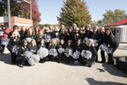 16-Homecoming-Tailgate Alumni Village-1022-WD-344