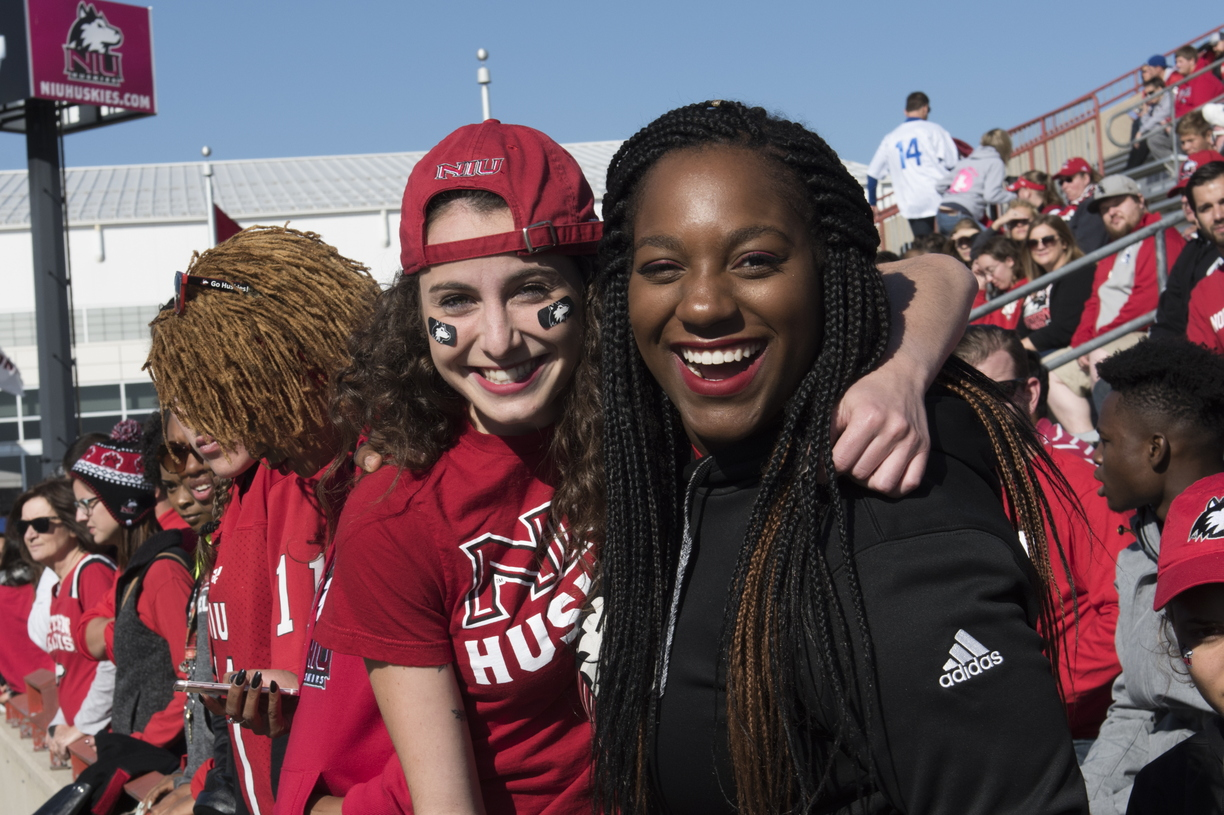 16-Homecoming-Fans-1022-WD-059.jpg