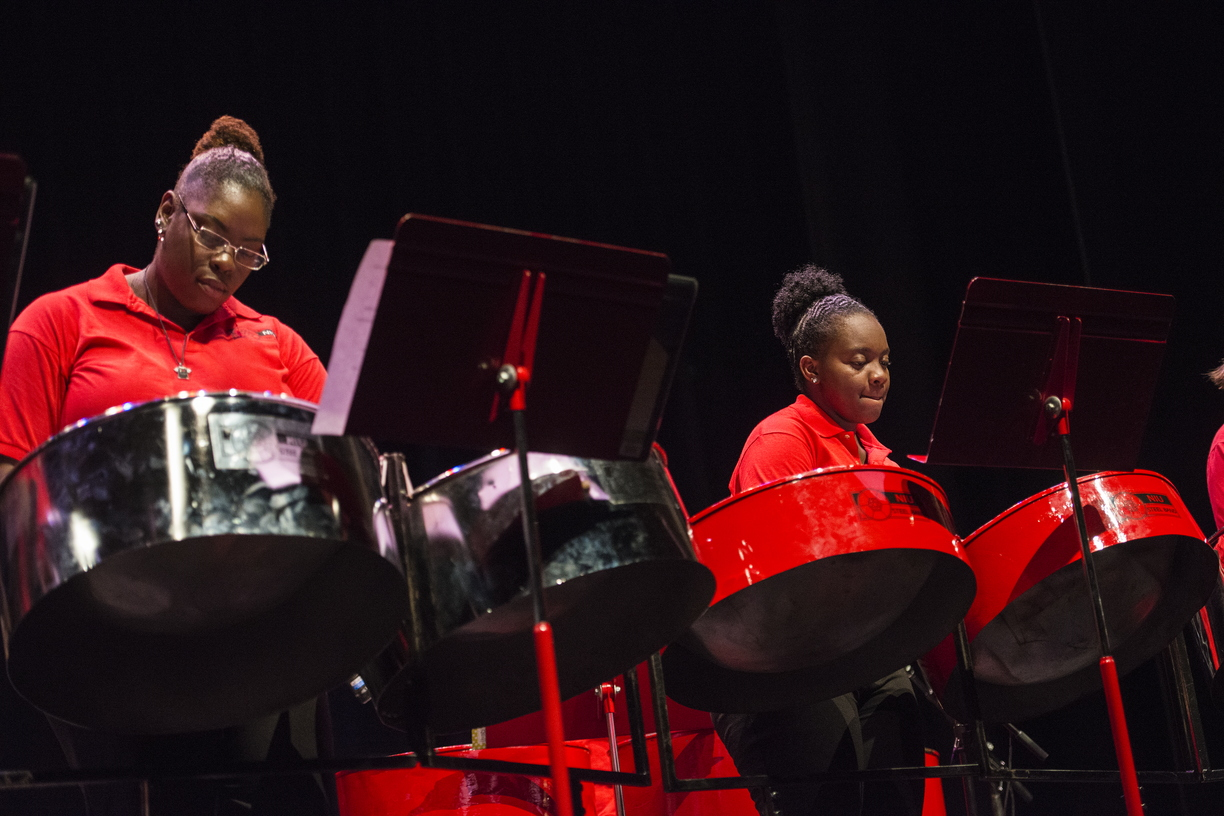 16-Jazz Band & Steel Drum Band at Egyptian-1006-DG-273.jpg