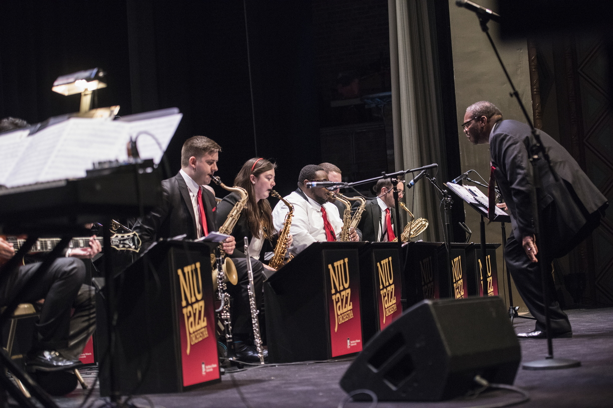 16-Jazz Band & Steel Drum Band at Egyptian-1006-DG-432.jpg