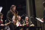 16-Jazz Band & Steel Drum Band at Egyptian-1006-DG-718