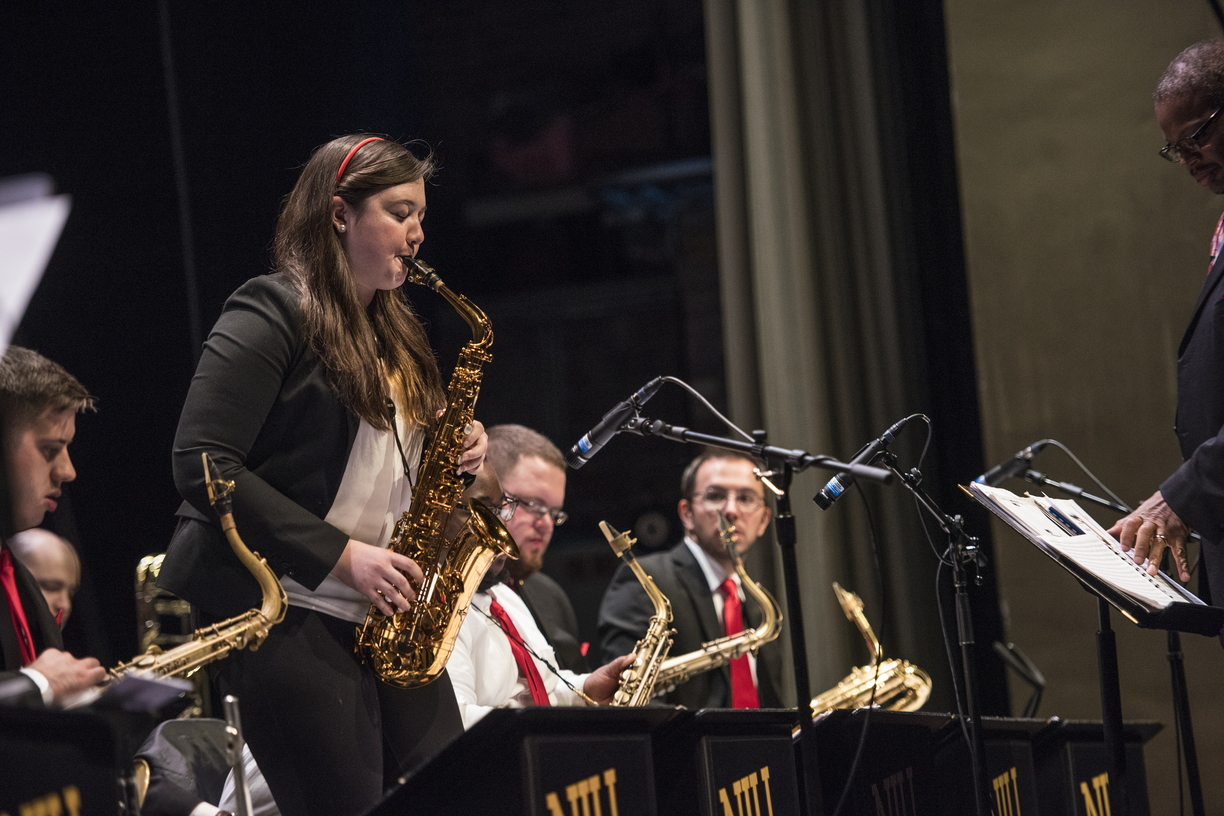 16-Jazz Band & Steel Drum Band at Egyptian-1006-DG-718.jpg