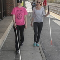 15-CoE-BlindMobility-0414-RB-040