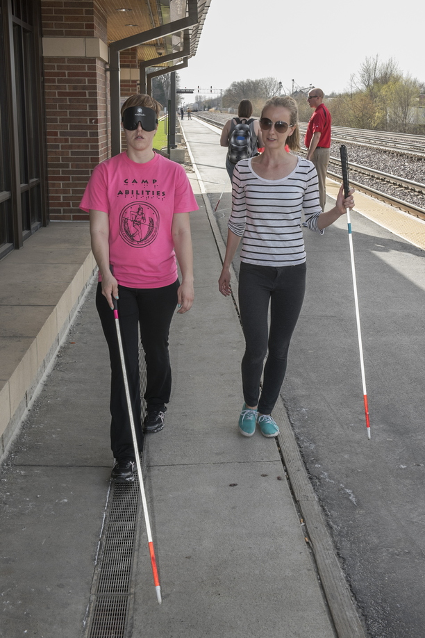15-CoE-BlindMobility-0414-RB-040.jpg