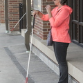 15-CoE-BlindMobility-0414-RB-080.jpg