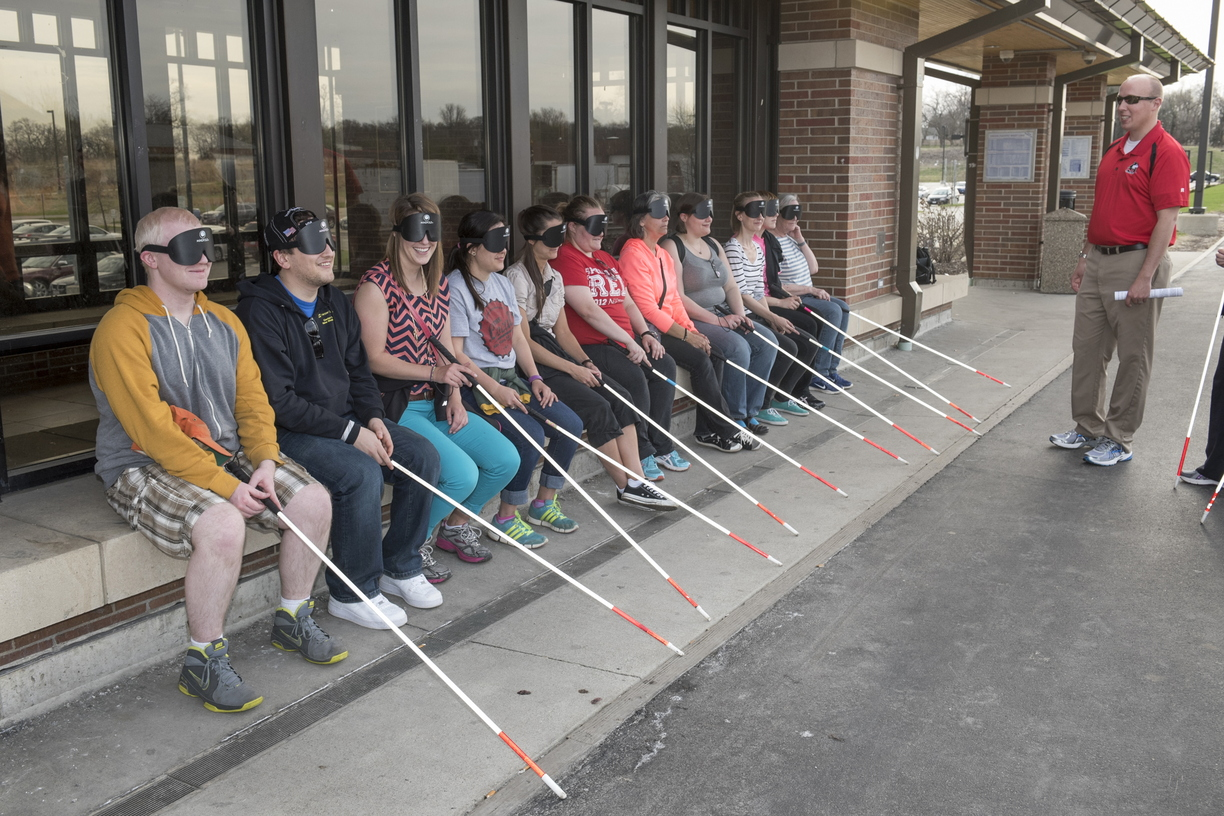 15-CoE-BlindMobility-0414-RB-010.jpg