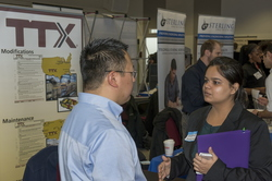 15-CEET-JobFair-0219-RB-044