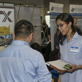 15-CEET-JobFair-0219-RB-045