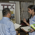 15-CEET-JobFair-0219-RB-046