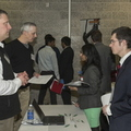 15-CEET-JobFair-0219-RB-103
