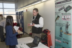 15-CEET-JobFair-0219-RB-105