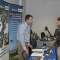 15-CEET-JobFair-0219-RB-114.jpg