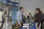 15-CEET-JobFair-0219-RB-114