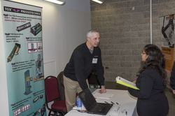 15-CEET-JobFair-0219-RB-129