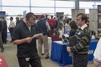 15-CEET-JobFair-0219-RB-135