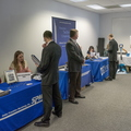 15-CEET-JobFair-0219-RB-140