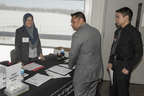 15-CEET-JobFair-0219-RB-009