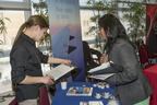 15-CEET-JobFair-0219-RB-025