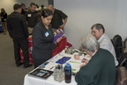 15-CEET-JobFair-0219-RB-026