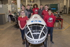 16-CEET-Supermileage-0127-RB-20