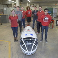 16-CEET-Supermileage-0127-RB-04