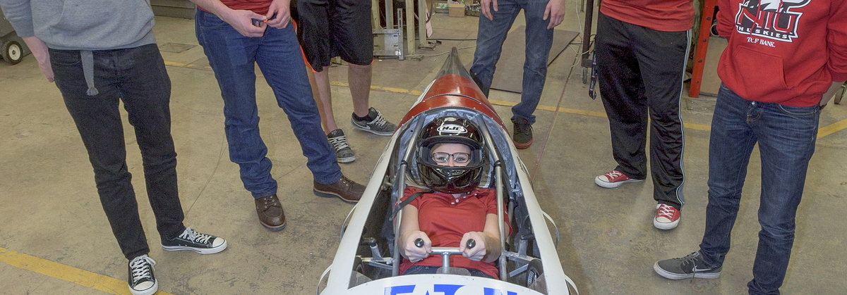 16-CEET-Supermileage-0127-RB-15